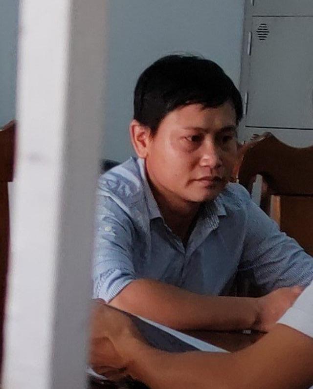 Nữ sinh bị hành hung dã man sau va chạm giao thông ở Tây Ninh - Ảnh 3.