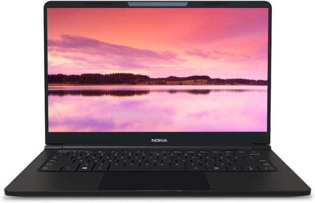 Khám phá PureBook X14 – Laptop đầu tiên của Nokia - Ảnh 1.
