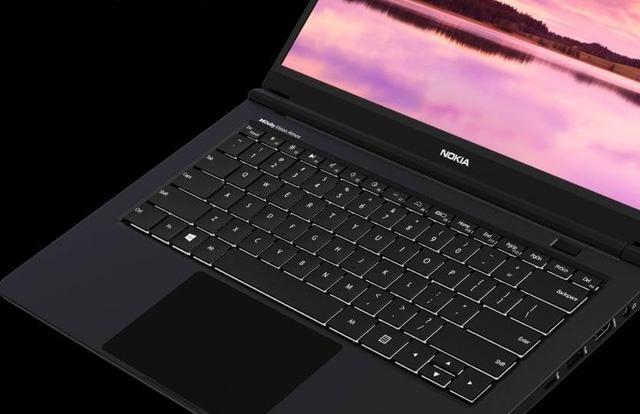 Khám phá PureBook X14 – Laptop đầu tiên của Nokia - Ảnh 5.