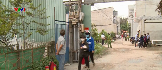 TP Hồ Chí Minh mạnh tay xử lý công trình xây dựng trái phép - Ảnh 1.