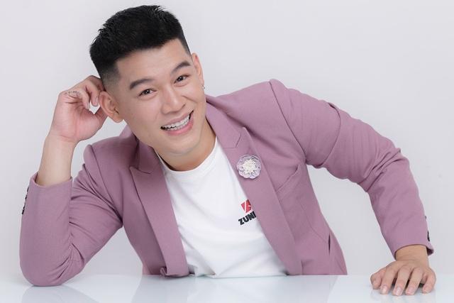 """Long Chun rút khỏi Gương mặt thân quen vì lý do sức khỏe, Hải Đăng Doo """"comeback"""" thay thế - Ảnh 1."""