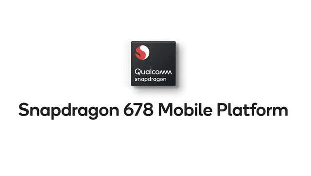 Qualcomm trình làng vi xử lý Snapdragon 678: Cải thiện hiệu năng, thời lượng pin và khả năng ghi hình - Ảnh 1.