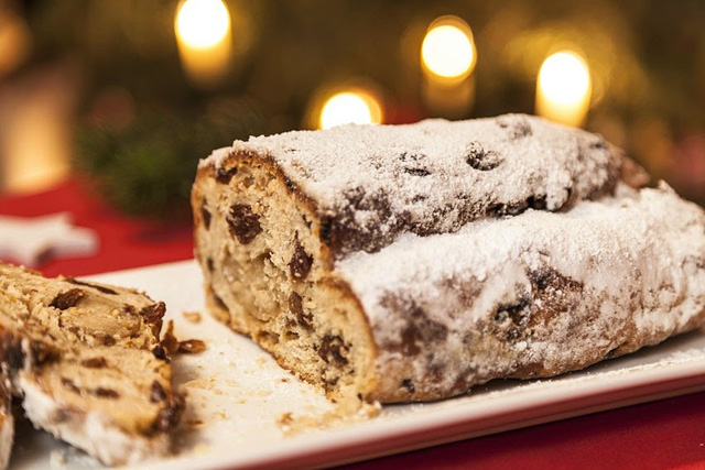 Khám phá ẩm thực Giáng sinh đặc sắc trên thế giới - ảnh 6