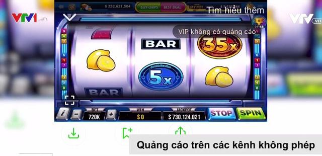 Vì sao nhãn hàng Việt xuất hiện trên các website, nền tảng OTT độc hại? - Ảnh 2.