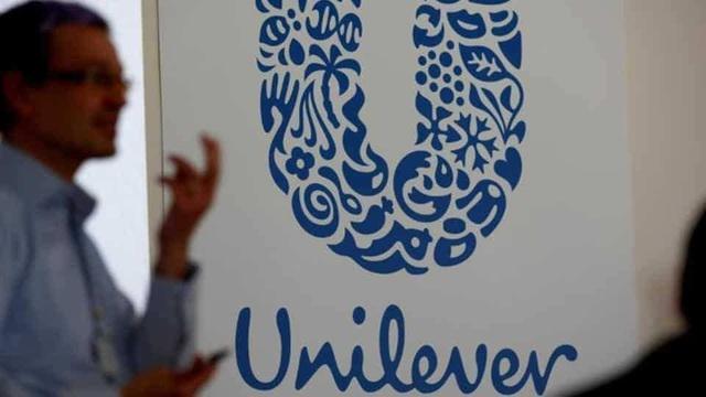 Unilever thử nghiệm cho nhân viên làm 4 ngày/tuần - Ảnh 1.