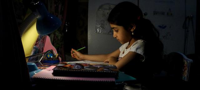1,3 tỷ trẻ em trong độ tuổi đi học không được tiếp cận Internet tại nhà - Ảnh 1.