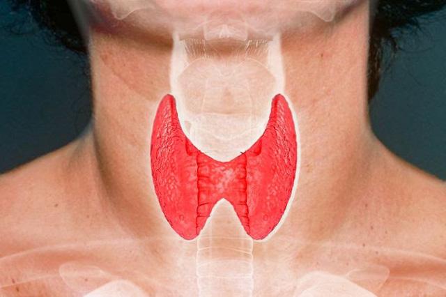 Tại sao mùi cơ thể của chúng ta thay đổi theo tuổi tác? - Ảnh 1.