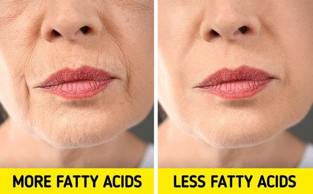 Tại sao mùi cơ thể của chúng ta thay đổi theo tuổi tác? - Ảnh 2.