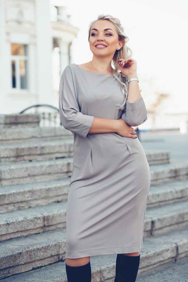 Mẹo về thời trang và phong cách mọi phụ nữ nên biết - Ảnh 1.