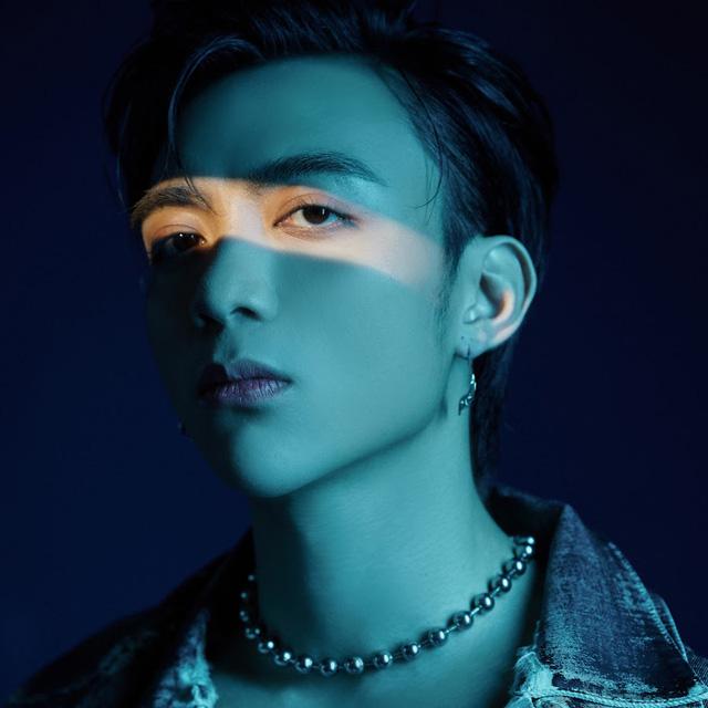 Soobin - diện mạo mới và hành trình tìm lại bản thân trong âm nhạc - Ảnh 1.