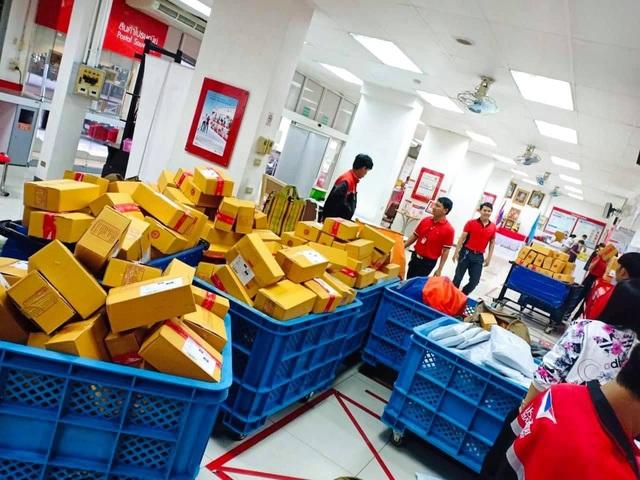 Việt Nam cần những đơn vị dẫn lối doanh nghiệp bứt phá thị trường ASEAN - Ảnh 1.