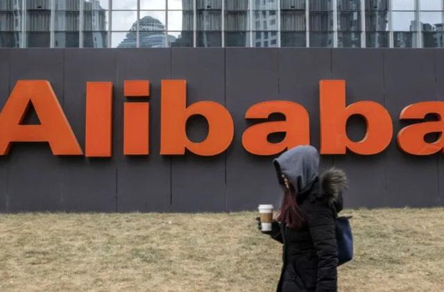 Jack Ma giữa trung tâm cơn bão với  các công ty fintech Trung Quốc - Ảnh 2.