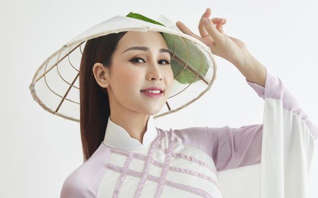Sao Mai Khánh Ly làm album nhạc âm hưởng dân gian ba miền - Ảnh 1.