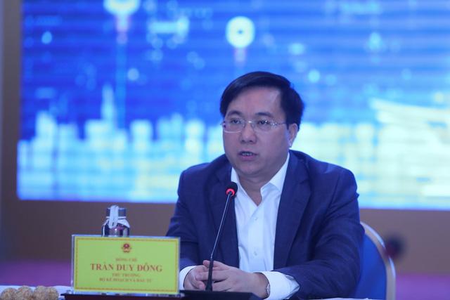 Việt Nam sắp có thung lũng Silicon - Ảnh 1.
