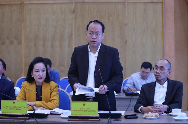 Việt Nam sắp có thung lũng Silicon - Ảnh 2.