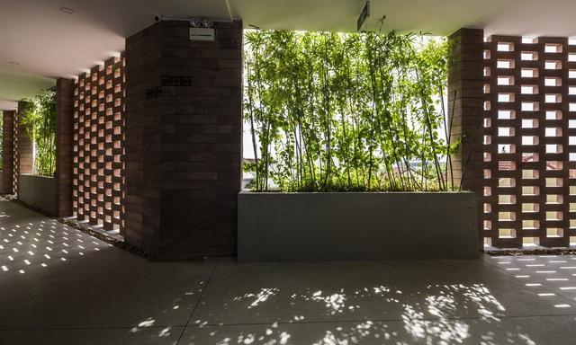 3 công trình của KTS Võ Trọng Nghĩa đoạt giải thưởng LOOP Design Awards 2020 - Ảnh 13.