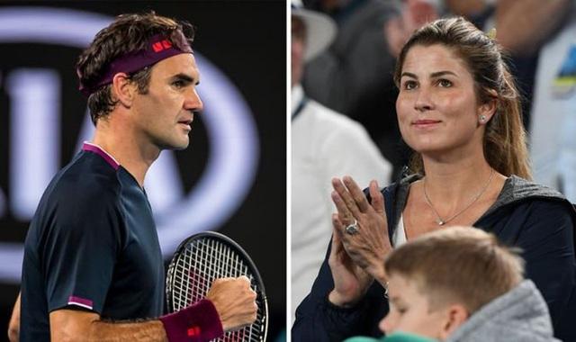 Lộ lý do Roger Federer không tham dự Australia mở rộng 2021 - Ảnh 1.