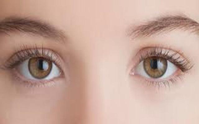 9 mẹo giúp giảm khô mắt cho dân văn phòng - Ảnh 5.