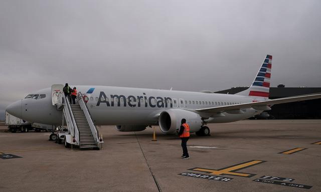 Boeing sẽ đưa dòng máy bay một thời ăn khách nhất trở lại quỹ đạo? - Ảnh 2.