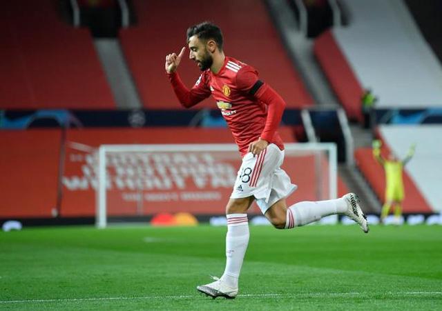 Trước trận West Ham - Man Utd: Liệu có hat-trick thắng lợi cho chủ nhà? - Ảnh 1.