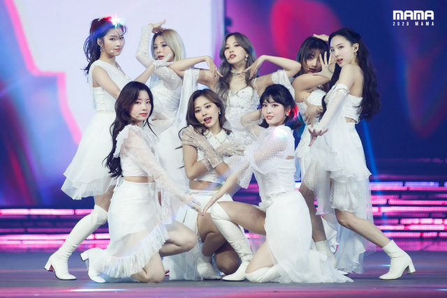 Nguy cơ lây nhiễm COVID-19 trong ngành công nghiệp âm nhạc Hàn Quốc - Ảnh 7.