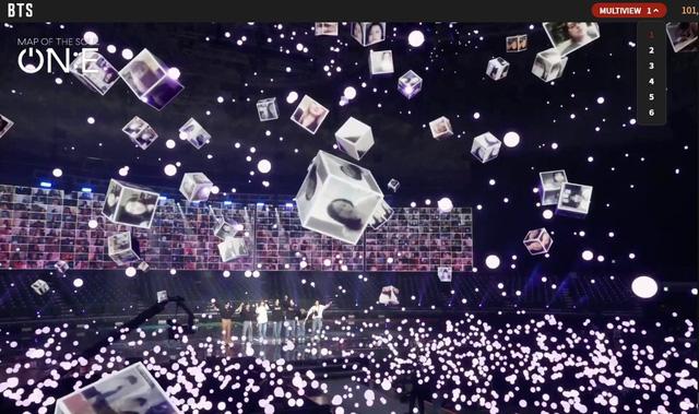 Nguy cơ lây nhiễm COVID-19 trong ngành công nghiệp âm nhạc Hàn Quốc - Ảnh 4.