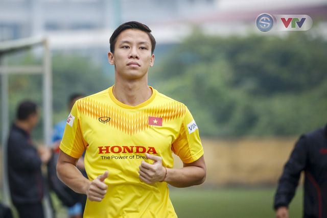 Quế Ngọc Hải tin ĐT Việt Nam có lợi thế lớn tại vòng loại World Cup - Ảnh 1.