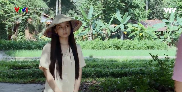 Ngày em đến - phim Việt chuẩn bị lên sóng VTV3 - Ảnh 2.