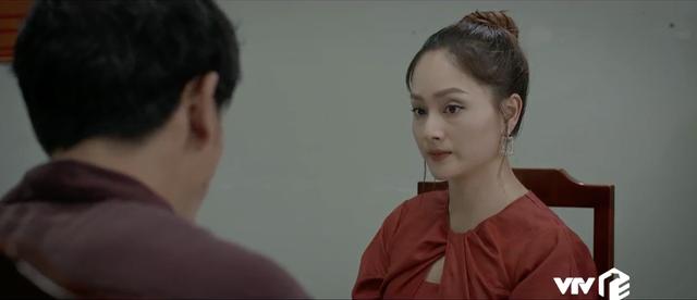 Trói buộc yêu thương - Tập 35: Hóng chuyện Hiếu không phải ruột thịt, vợ chồng Khánh - Dung chỉ lo bị mất hết tài sản - Ảnh 10.