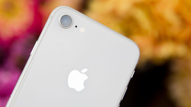 iPhone 9 sẽ ra mắt vào giữa tháng 3 - Ảnh 2.
