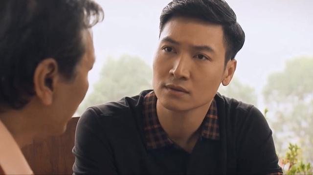 Sinh tử - Tập 60: Chủ tịch tỉnh Trần Nghĩa từng là Trưởng Ban chỉ đạo cổ phần hóa doanh nghiệp - Ảnh 2.