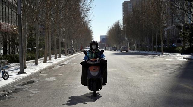 Nhu yếu phẩm hot nhất trên các nền tảng của JD Trung Quốc trong bão dịch do virus corona - Ảnh 1.