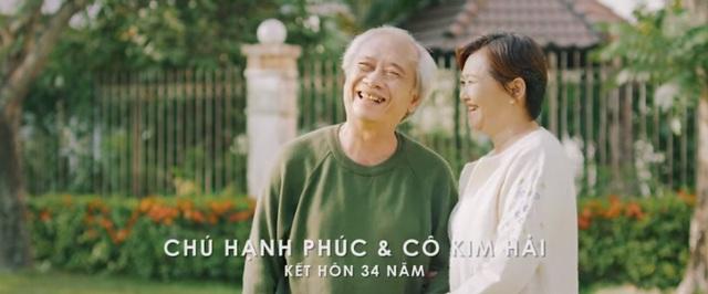 Nhiều cặp đôi nổi tiếng xuất hiện trong MV Valentine Hơn cả yêu của Đức Phúc - Ảnh 11.