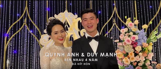Nhiều cặp đôi nổi tiếng xuất hiện trong MV Valentine Hơn cả yêu của Đức Phúc - Ảnh 7.