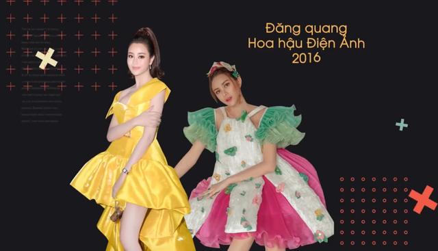 Hoa hậu Sella Trương: Tôi tự tin sống với đúng bản chất, con người thực của mình - Ảnh 1.