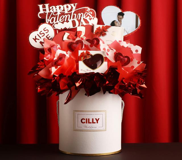 Tặng quà gì dịp Valentine 2020? - Ảnh 1.