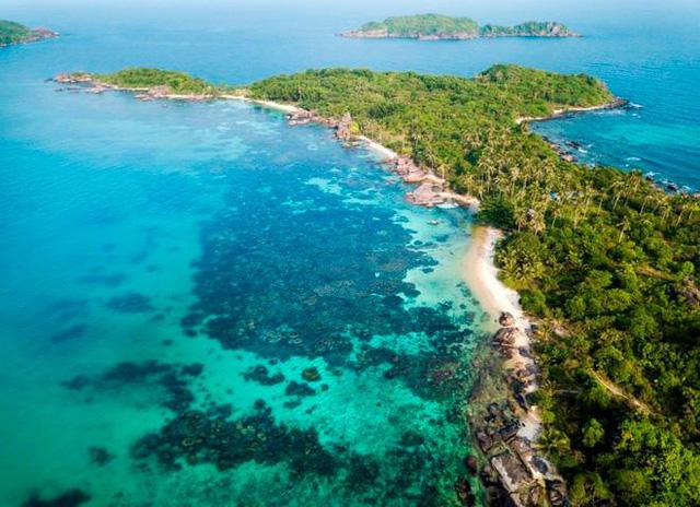 5 địa điểm mê hoặc của Việt Nam được truyền thông quốc tế vinh danh - Ảnh 5.
