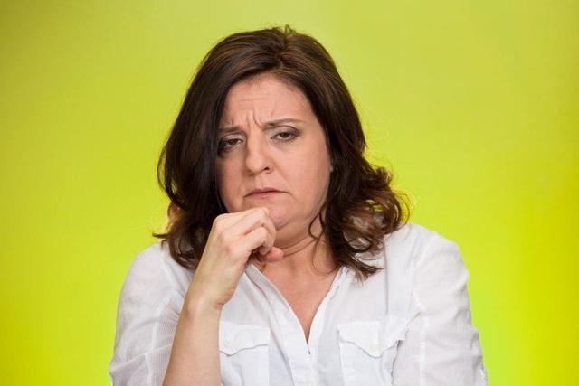 10 triệu chứng cảm cúm thông thường bạn cần biết - Ảnh 4.