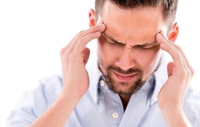 10 triệu chứng cảm cúm thông thường bạn cần biết - Ảnh 8.