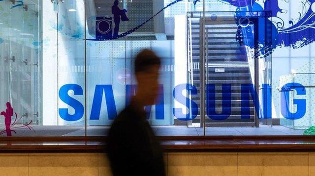 Nhờ Việt Nam, Samsung hạn chế tối đa tổn thương với virus Corona - Ảnh 3.