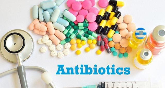 Tại sao nên bổ sung lợi khuẩn để tăng cường đề kháng cho người viêm đại tràng? - Ảnh 1.