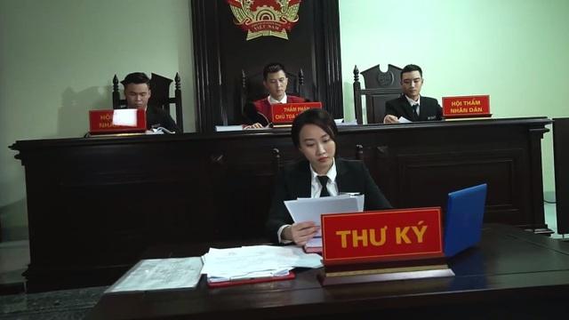 Chờ đợi những bom tấn phim Việt mới trên sóng VTV năm 2020 - Ảnh 4.