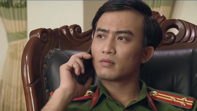 Sinh tử - Tập 72: Hoàng sắp bị truy bắt tại Lào, Thông và Khôi lo sốt vó - ảnh 1