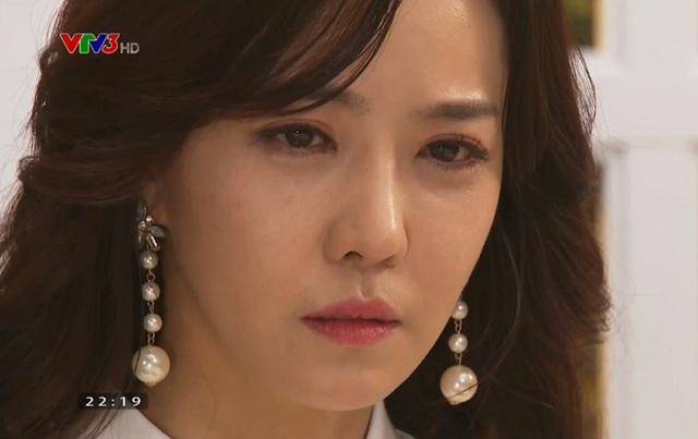 Phim Hàn Quốc Ngược dòng lên sóng VTV3 từ 28/2 - ảnh 2