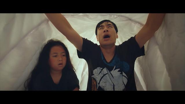 Phim điện ảnh Nắng 3 giới thiệu những hình ảnh đầu tiên - Ảnh 1.