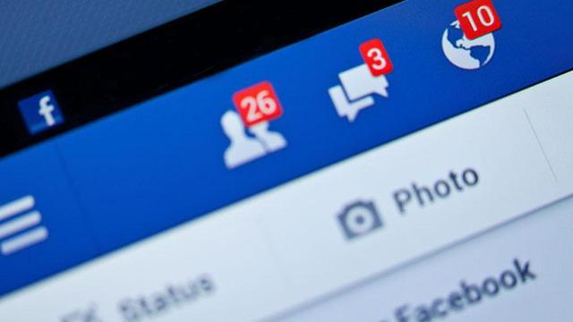Facebook khuyên gì doanh nghiệp trong bối cảnh dịch COVID-19? - Ảnh 2.