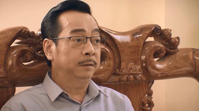 Sinh tử - Tập 57: Chủ tịch tỉnh Trần Nghĩa quyết không bồi thường cho doanh nghiệp - Ảnh 1.