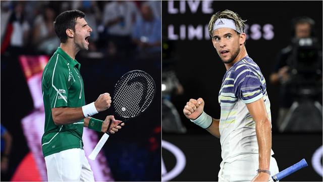 Rafael Nadal: Nhà vua bị truất ngôi tại Pháp mở rộng 2020? - Ảnh 2.