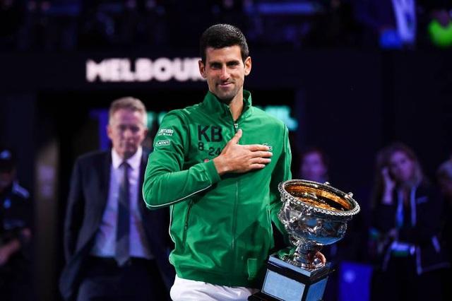 Rafael Nadal: Nhà vua bị truất ngôi tại Pháp mở rộng 2020? - Ảnh 3.