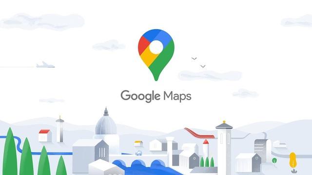 Những điều bạn cần biết về giao diện mới của Google Maps - Ảnh 3.